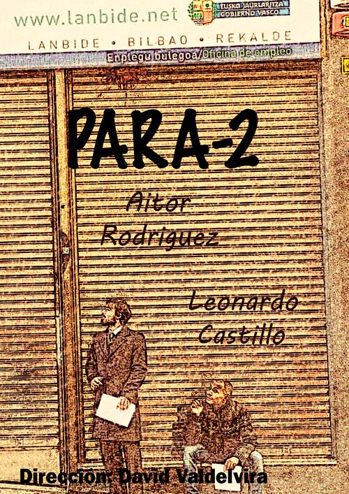 Para2