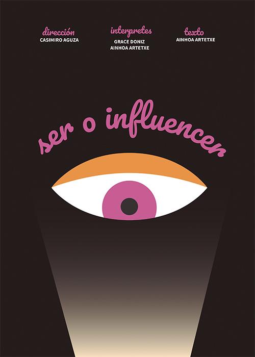 SER O INFLUENCER