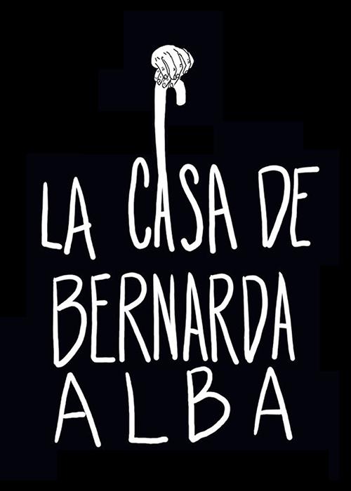 """LA  CASA  DE  BERNARDA  ALBA""  ESCAPE  ROOM  /  AZKEN  ASTEA!!!!!!!"