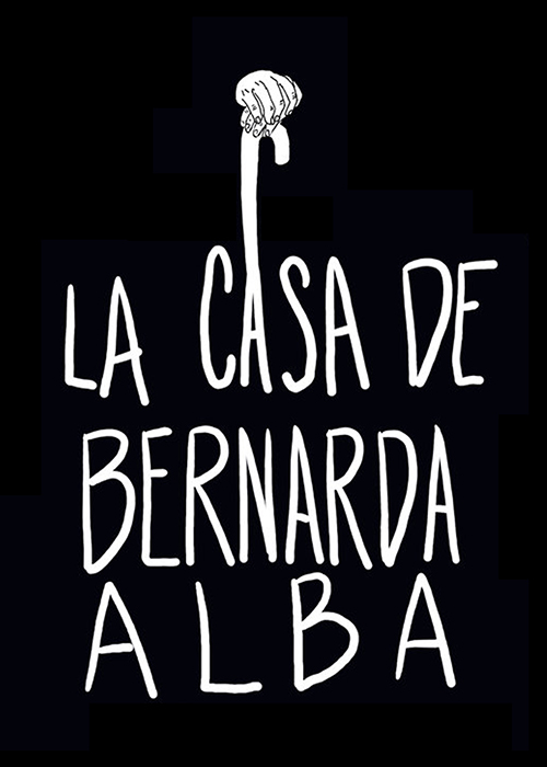«LA CASA DE BERNARDA ALBA» ESCAPE ROOM / ¡¡¡¡ÚLTIMA SEMANA!!!!