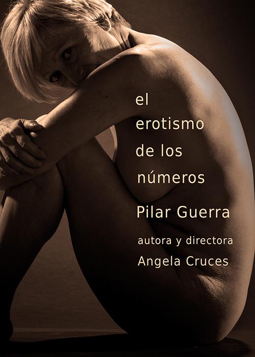EL EROTISMO DE LOS NÚMEROS (3er premio del concurso de Microteatro)